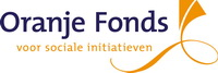 Donateurs en sponsors in het Hertenkamp Tiel